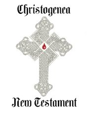 Buy this book on Christogenea.